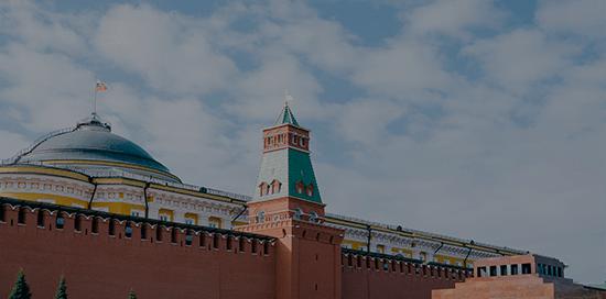 ЖК UP–Квартал «Римский»
