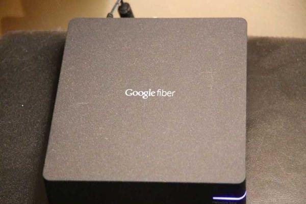 Новый способ прокладки интернет-кабеля от Google признали неудачным