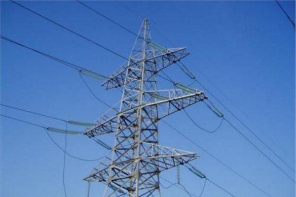 Завершились работы по установке высоковольтной кабельной линии в новой Москве