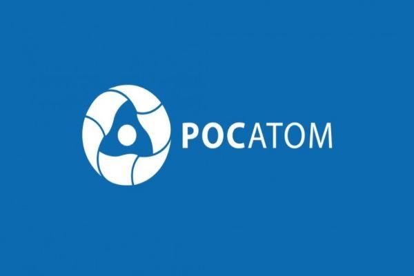«Росатом» заказал производство российской геонавигационной системы для бурения