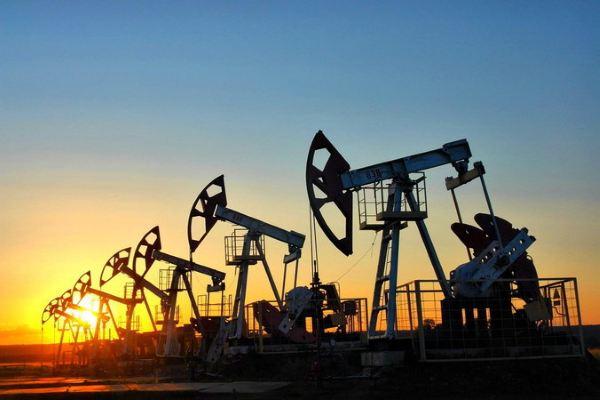 В следующем году в Югре добудут 12-миллиардную тонну нефти